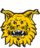 Escudo Ilves Tampere.png