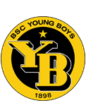 Escudo Young Boys.png