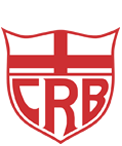 Escudo CRB.png