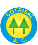 Escudo Cotrisal.png