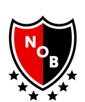 Escudo Newell's Old Boys.png