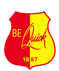 Escudo Be Quick.png