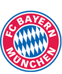 Escudo Bayern de Munique.png