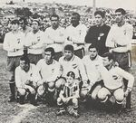 1968.06.16 - Peñarol 0 x 1 Grêmio - Time do Nacional.jpg