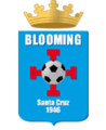 Escudo Blooming.png