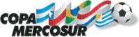 Copa-Mercosur-1900-2060-competition-logo.png