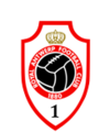 Escudo Royal Antwerp.png