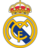 Escudo Real Madrid.png