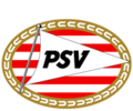 Escudo PSV.png