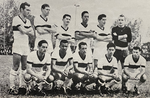 1956.05.31 - Amistoso - Santa Cruz RS 0 x 2 Grêmio - Time do Santa Cruz.PNG