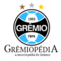 Logo Inicial.png