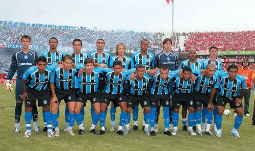 Marcelo Grohe - Grêmiopédia c6b0915a73d8e