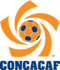 Logo CONCACAF.png