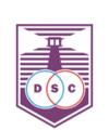 Escudo Defensor.png
