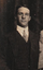 Charles Harry Norman Ashlin.png