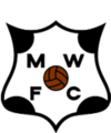 Escudo Montevideo Wanderers.png